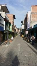 Medellin, Colombia (74)