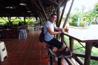 Parque del cafe, Colombia (11) (640x426)