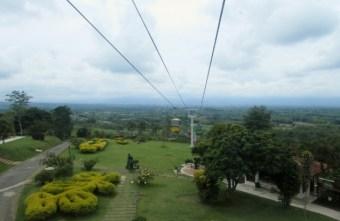 Parque del cafe, Colombia (2) (640x426)