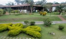 Parque del cafe, Colombia (3) (640x426)