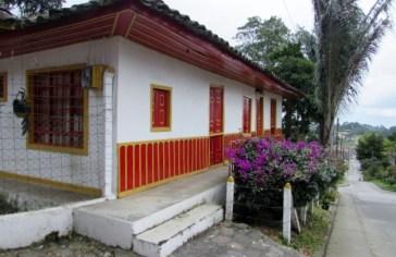 Salento, Colombia (35) (640x426)