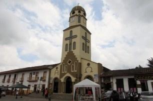Salento, Colombia (4) (640x426)