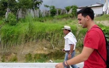 Salento, Colombia (46) (640x426)