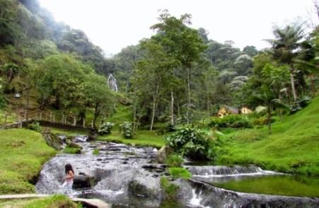 Santa Rosa de Cabal, Colombia (16) (640x426)