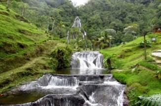Santa Rosa de Cabal, Colombia (21) (640x426)