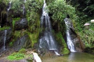 Santa Rosa de Cabal, Colombia (25) (640x426)