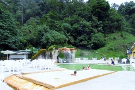 Santa Rosa de Cabal, Colombia (28) (640x426)