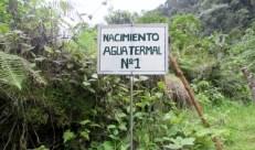 Santa Rosa de Cabal, Colombia (51) (640x426)