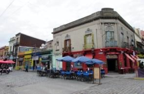 Buenos Aires, Argentina (108) (640x426)