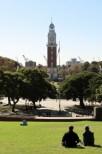 Buenos Aires, Argentina (23) (426x640)