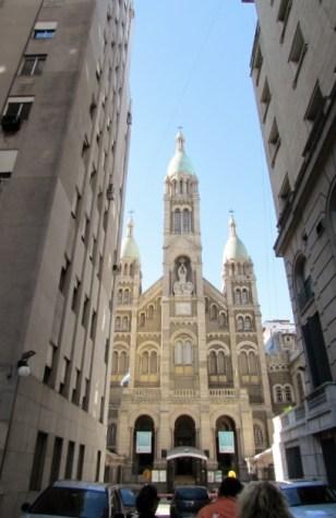 Buenos Aires, Argentina (26) (426x640)