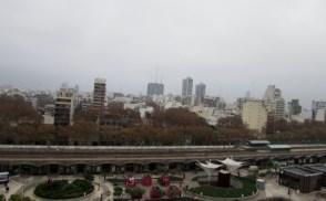 Buenos Aires, Argentina (57) (640x426)