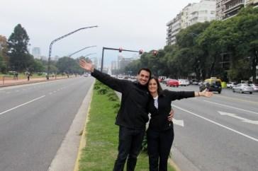 Buenos Aires, Argentina (66) (640x426)