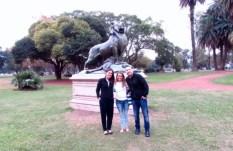 Buenos Aires, Argentina (73) (640x426)