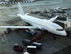 Commercial Pilot Training