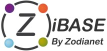 Logo Zibase