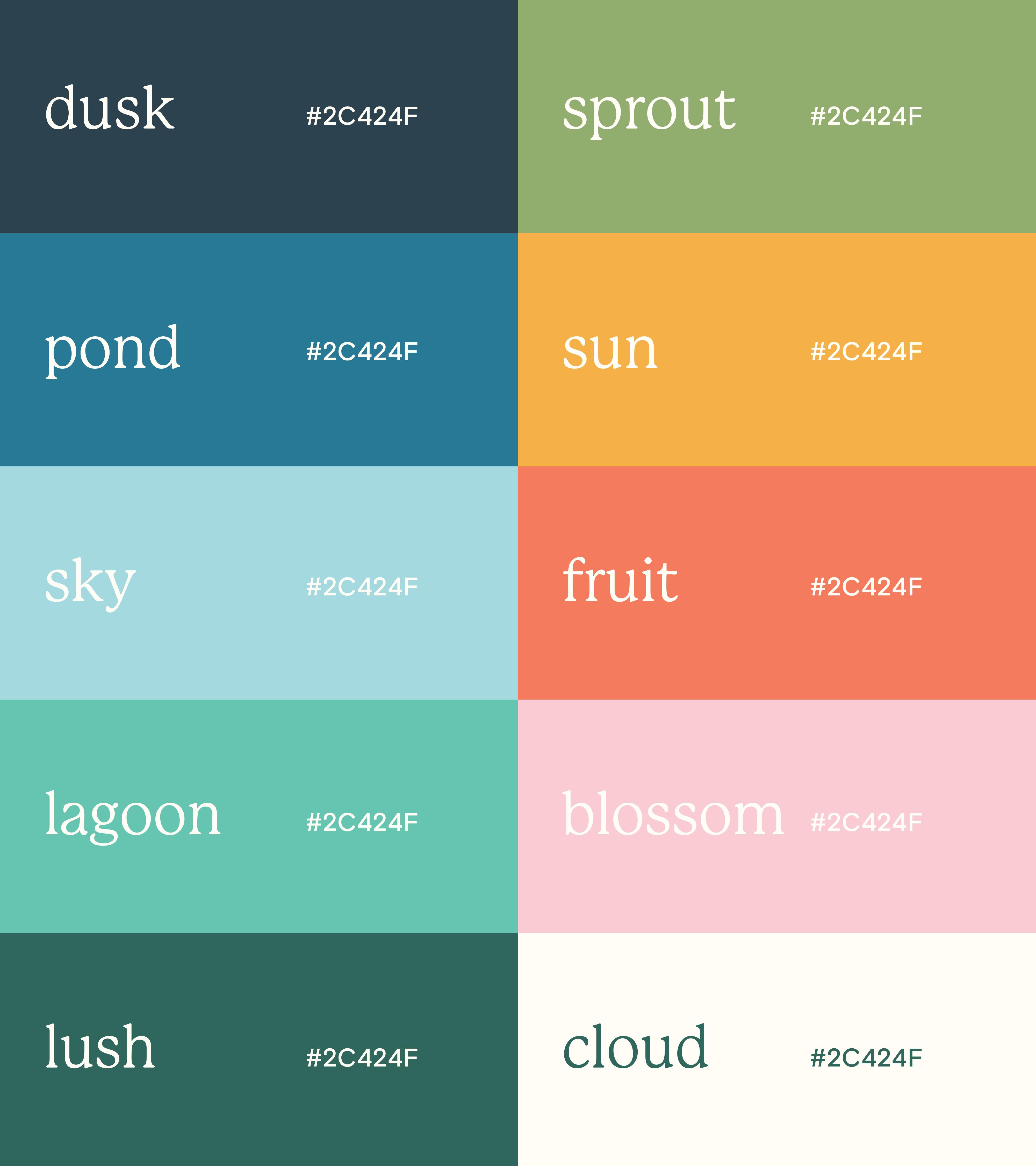 CS_GR_Color_Palette