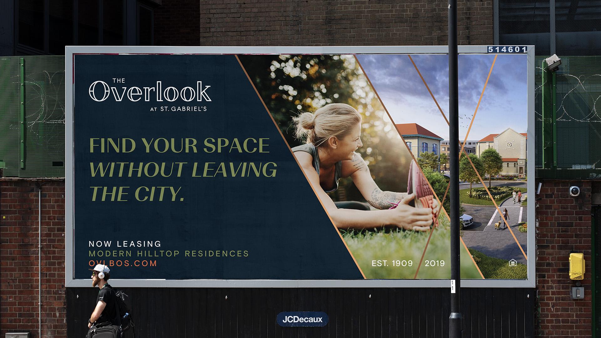 CS_OVL_Billboard