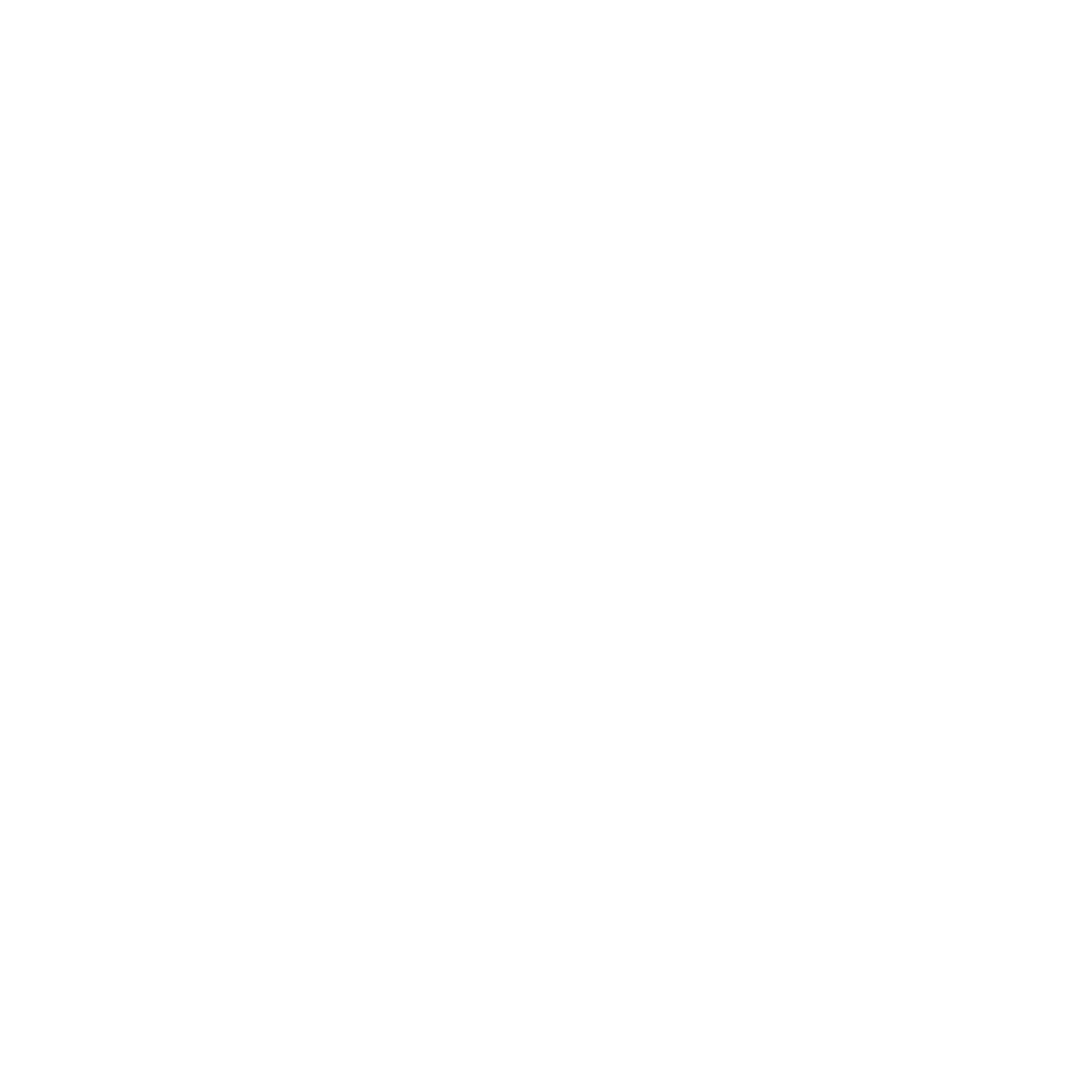 PLT-BRANDS-White-BG-1-color_Remedy-copy-2-01