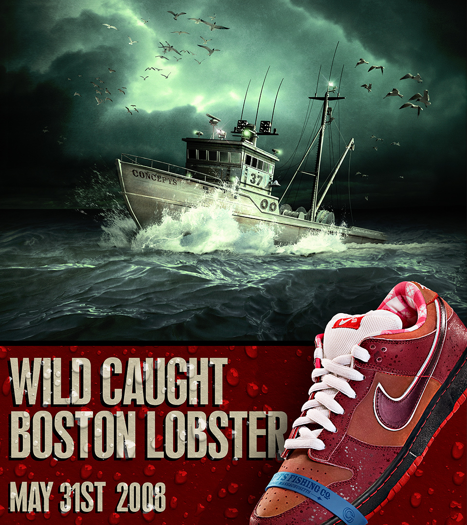 red_lobster_poster