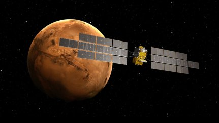 Artist-view-MarsSampleReturn-ERO-Copyright-Airbus