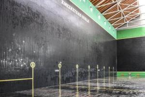 Fase final torneo Udaberri Gipuzkoa 2021