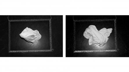 PI / Abhandlung (Journal) #04 | 2015 | series of 6 photographs | Lambda Prints | 20 x 30 cm, each