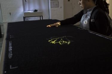 bodymetries_installation-view_2014_Schubert