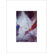 DANIELA ZEILINGER | Screenshot #13 | 2017 | C-Print | 23 x 16 cm/40 x 30 cm, Ed. 10