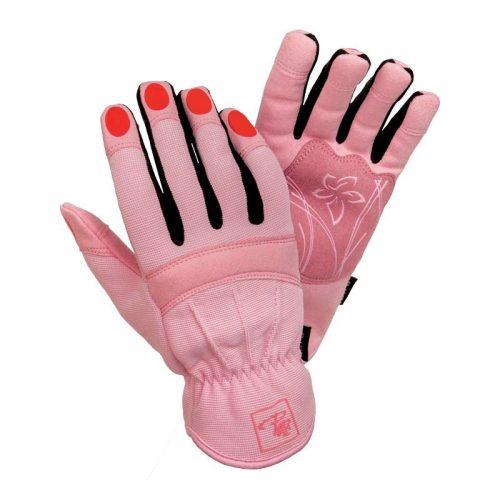 Pilote et filles | Gants de travail | Work gloves