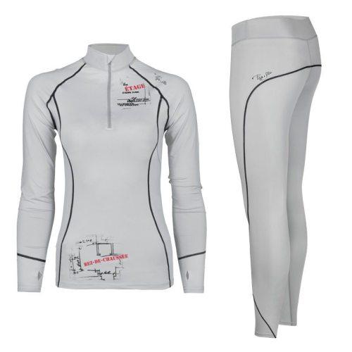 Sous-vêtement | Underwear