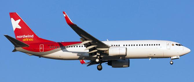 737-800 фото