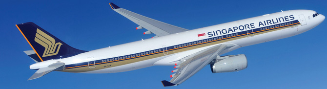 Airbus-A330-300