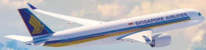 Airbus-A350-900