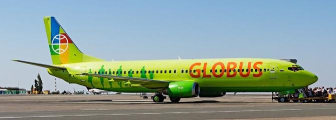 Боинг 737-NG