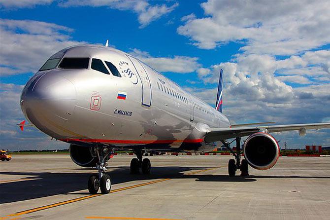 Боинга 737 Next Generation