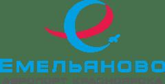 Емельяново logo