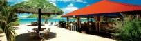 MountCinnamon BeachClub, Grenada