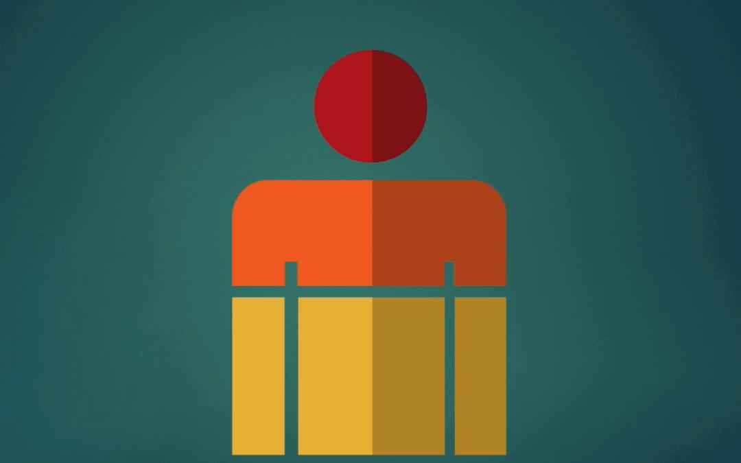Creating Customer Profiles