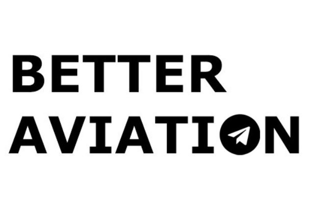 BetterAviation – One Stop Centre For Aviation Jobs