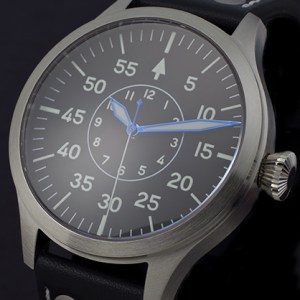 2013_ticino_automatic_pilot_watch_001