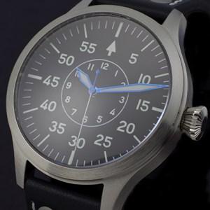 2013_ticino_automatic_pilot_watch_001
