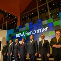 Alertan sobre vishing por parte de supuestos empleados de BBVA Bancomer