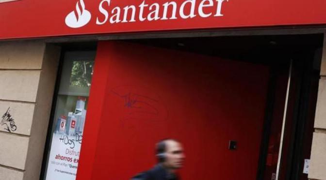 Bancos suspenderán operaciones este lunes