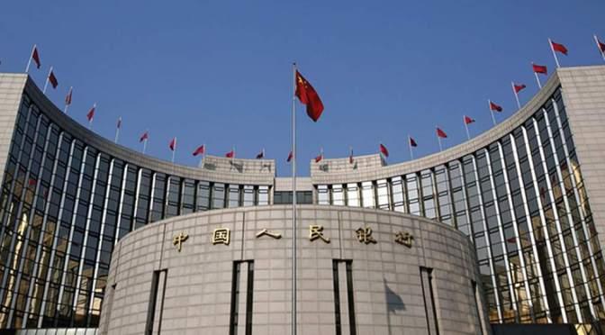 Responde China a EU con aranceles del 25 por ciento a 128 mercancías