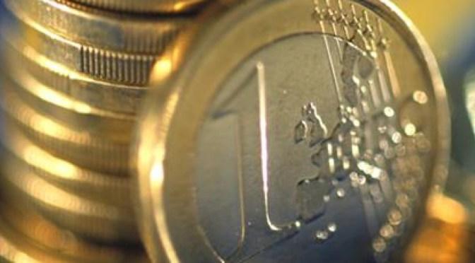 Prevé BBVA que economía española crezca 3.3 por ciento en 2017