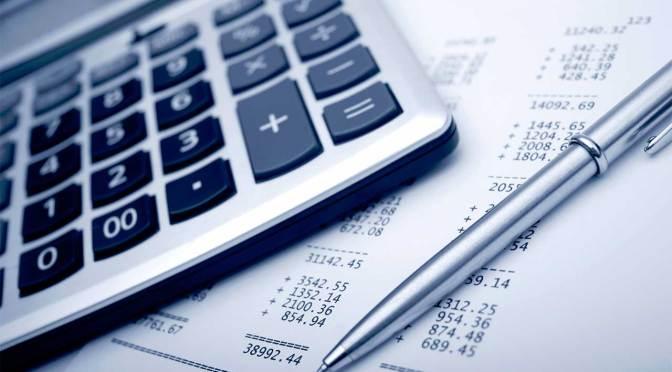 Empresas arrancan 2020 con desconcierto fiscal