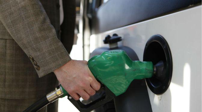 Coronavirus puede afectar importación de gasolinas