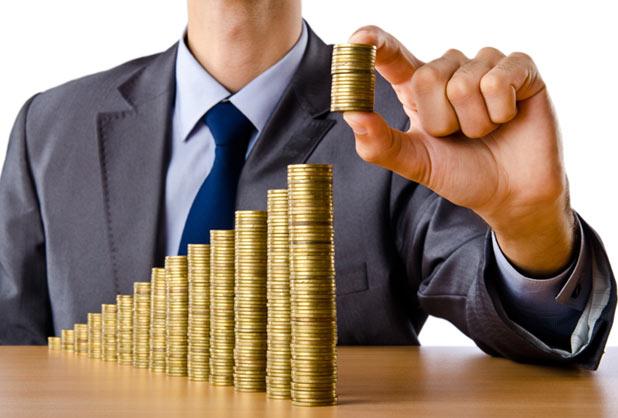 La ruta a una estrategia de inversión exitosa