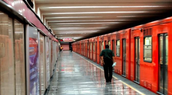 Metro y Metrobús y ampliarán horario de servicio para apoyar a Reyes Magos